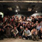 日本酒定期購入サービスSAKELIFE1周年、今後の抱負と展開とは。